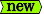 are adidas shoes good for wide feet
